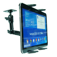"Arkon Tablet Mount with Adjustable 8"" Arm fits Samsung Galaxy Tab 4"