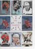 Chicago Blackhawks *** SERIAL #'d Rookies Autos Jerseys ALL CARDS ARE GOOD CARDS