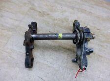1975 Suzuki GT750 Water Buffalo S777. triple tree steering stem #2