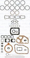 Agujas de cabeza redondeada junta para Lombardini diesel 5ld 675-2, Lda 672 1346 ccm