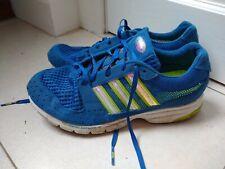 Adidas adistar racer size 8