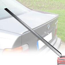 PAINTED 1991-1998 BMW E36 2DR M3 TRUNK LIP SPOILER 354 §