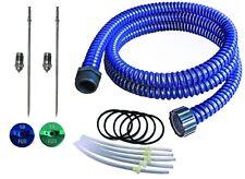 Fuji T-Series Gravity Feed Essentials #4275G Kit - Hose/Nn Sets/Cup Parts