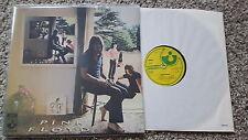 Pink Floyd - Ummagumma 2 x Vinyl LP GERMANY