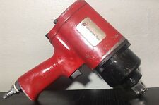 Universal tool 3/4 Drive 1300 foot pound air impact