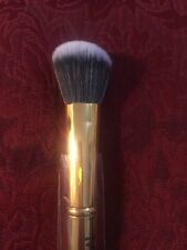 Morphe Brush Blush In Gold Y2