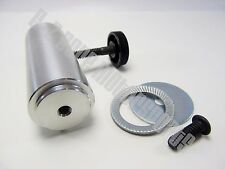 Comp Cams Adapter - Fits Automotive Degree Wheel for Mounting to 3/4 PTO Shaft