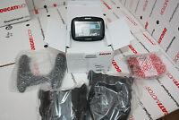 Kit navigatore Garmin Zumo 350 Usa per Ducati Diavel  Cod. 96680061A