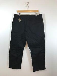 Ben Davis Gorilla Cut Work Pants Trousers 38