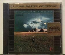 John Lennon - Mind Games  MFSL Gold CD (Bonus Tracks, Remastered)
