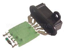 BWD RU1040 HVAC Blower Motor Resistor