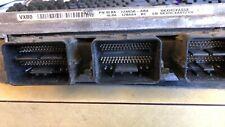 2009 Ford Escape ecm ecu computer 9L8A-12A650-ABA