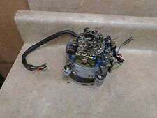 Yamaha 250 YDS YDS-250 YDS3 BIG BEAR Used Engine Generator Armature 1964 YB123