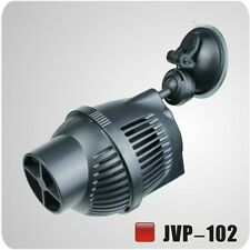 JVP-102A 1300 GPH Aquarium Circulation Pump Wavemaker Powerhead Submersible NIB