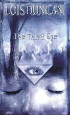The Third Eye