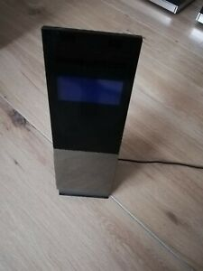 Bang & Olufsen Beolink 7000