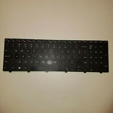 New listing Dell 0Kpp2C Keyboard Us Black