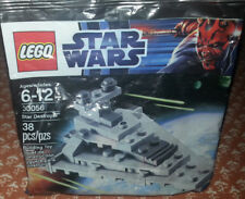 LEGO Star Wars 30056 Mini Star Destroyer