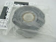 """Self Fusing Silicone Rubber Tape 1"""" x .020"""" G1-020"""