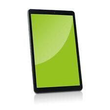 Samsung Galaxy Tab A 10.5 LTE SM-T595 32G schwarz WiFi Bluetooth Full HD in OVP