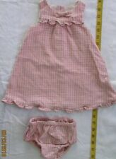 3880356d3 Janie and Jack Summer Pink Outfits   Sets (Newborn - 5T) for Girls ...