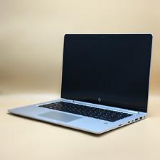 """New listing Hp Elitebook X360 1030 G2 13.3"""" Core I7-7600U @ 2.80Ghz 8Gb Ram 128Gb Ssd"""