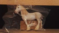 Schleich 13735 Shire Stute Pferd Farm Life World Neu OVP