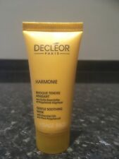 Decleor Harmonie Gentle Soothing Mask 15ml