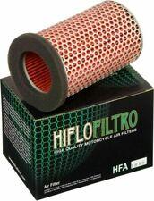 Honda Silver Wing 650 GL650 Hi Flo Air Filter HFA1613