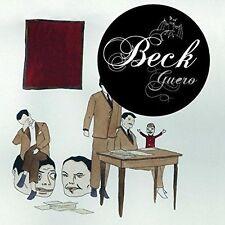 Guero [LP] by Beck (Vinyl, Dec-2016, Interscope (USA))