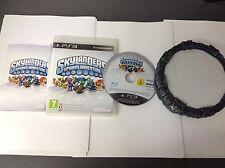 Skylanders Spyro's Adventure Game Playstation 3 / PS3 - &  Portal