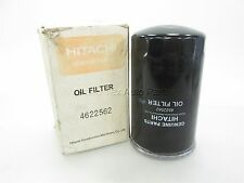 NEW Hitachi Oil Filter 4622562 Hefei John Deere Link Belt Excavators Sumitomo