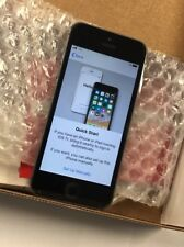 TOTAL WIRELESS Apple iPhone 5s 16GB (For Total Wireless only )