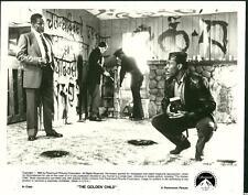 Eddie Murphy Wally Taylor in The Golden Child 1986 original movie photo 13428