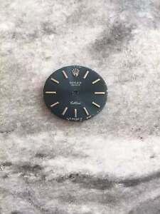 cal1600 1601 watch dial