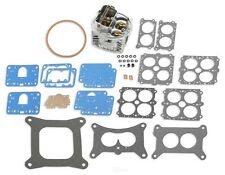 Carburetor Main Body-Replacement Kit Holley 134-344