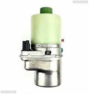 Electric Power Steering Pump Audi A2 8Z0423156K 8Z0423156P 8Z0423156R NEW OEM