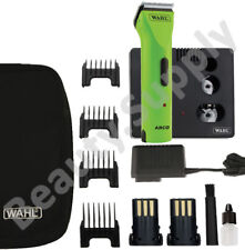 Wahl Arco Professional Animal Hair Grooming Clipper Pet Dog/Cat/Horse