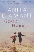 """NEW"" Good Harbor, Diamant, Anita, Book"