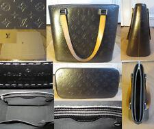 Sacs Louis Vuitton en cuir pour femme