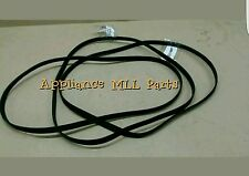 3-WH01X10302 for GE Washing Machine Washer Belt  PS1482278 AP3968432 set of 3