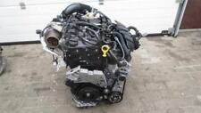 Motor Golf VII GTI Skoda Octavia RS 2.0 TSi 25.000 km220 PS/162 KW CHH Garantie!