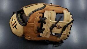 "Easton Natural Elite NEB1125 Baseball Glove 11.25"" NWT"