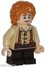 LEGO® The Hobbit Bilbo Baggins Figur NEU