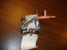 NOS 1949 Kaiser; Ranco heater valve 204091