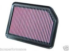 KN AIR FILTER REPLACEMENT FOR SUZUKI GRAND VITARA 2005-2011