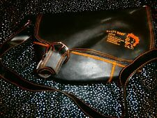 2003 BETTY BOOP LEATHER LADIES BAG HIGHLY COLLECTABLE VINTAGE STYLE EUC