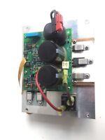 Precor Treadmill Lower Control Power Board c962i c964i c964 c962 964i w Heatsink