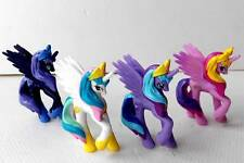 Hasbro My Little Pony Blind Bag Pony Cadance, Luna, Celestia, Nightmare moon