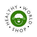 Healthy World Shop